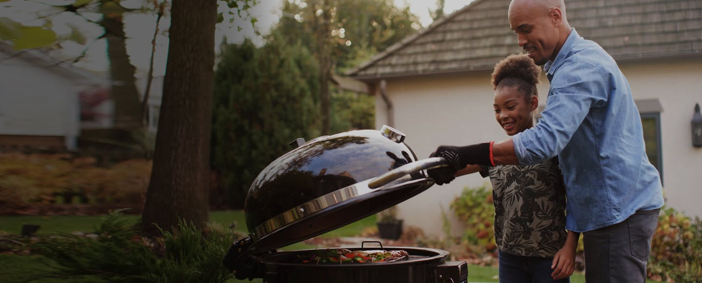 Where Charcoal Enthusiasts Become BBQ Artisans